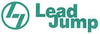 Lead Jump