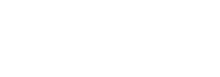 珠海市凌越beplay2官网工程有限公司手机版Logo