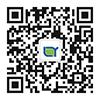 珠海市凌越beplay2官网工程有限公司订阅号二维码